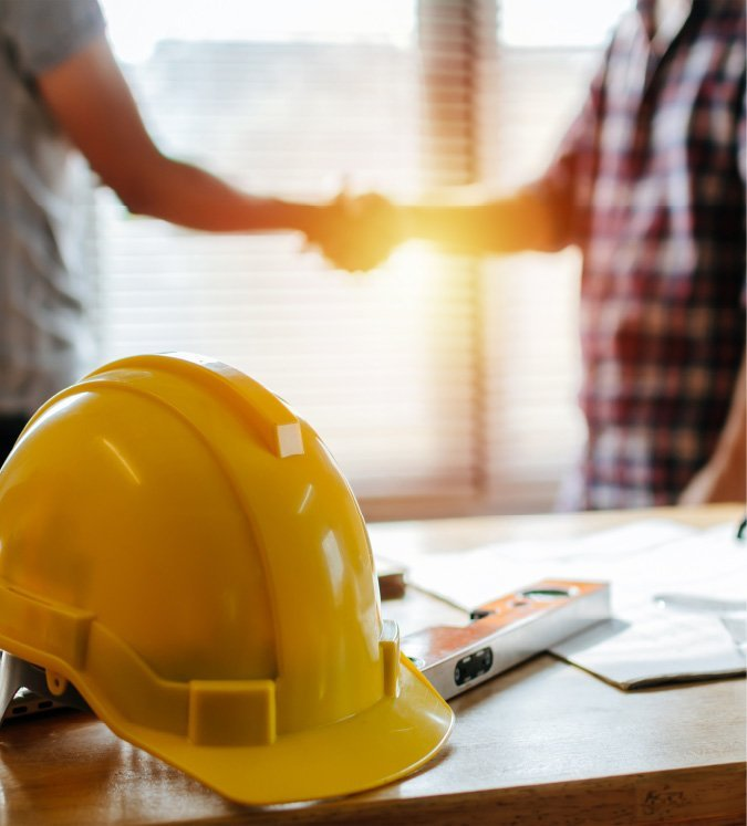 Southwest Mobile Storage Construction Rentals
