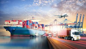 How to Get the Best Prices on Containers in Todays Volatile Market-sms-mobile-storage.jpg